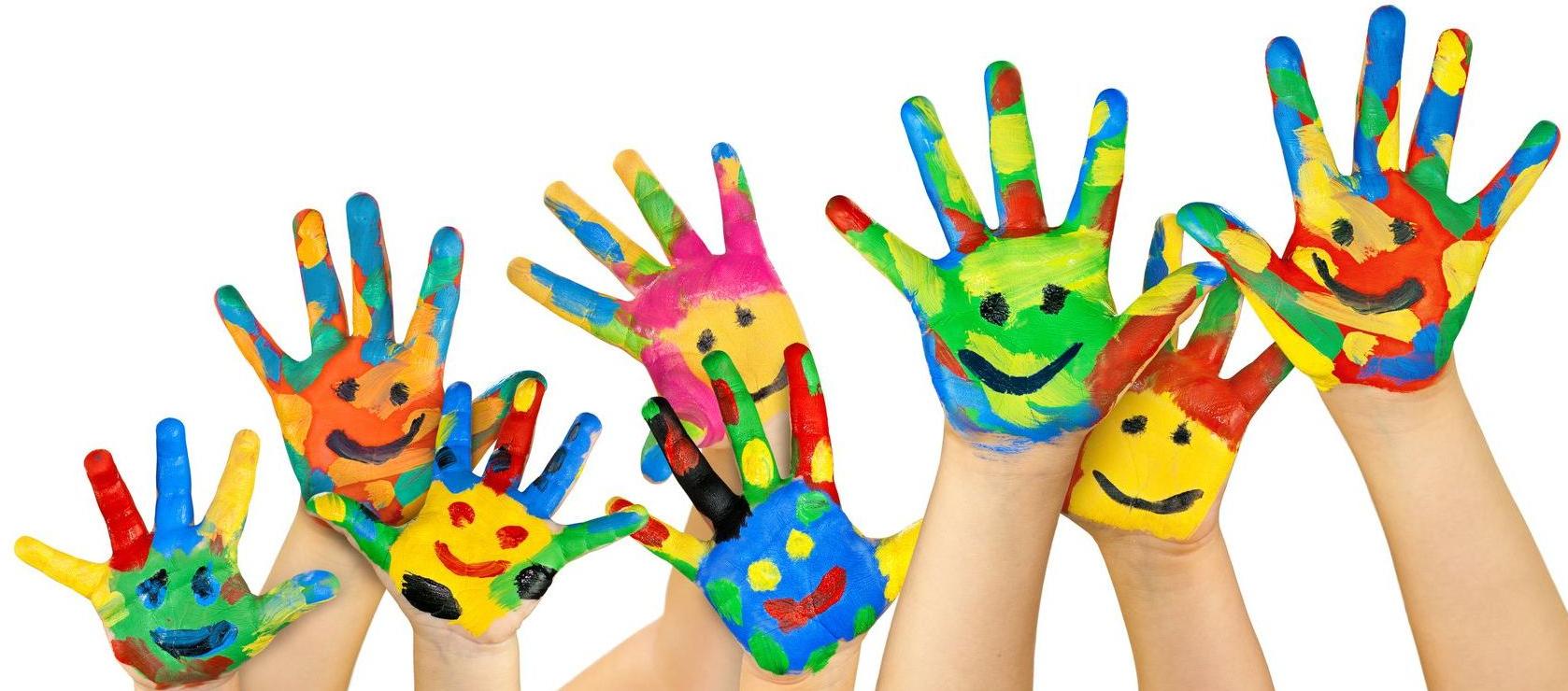 Herzlich Willkommen in der Grundschule Amelgatzen